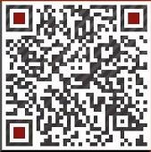 武汉亚博app官方下载苹果版厂家